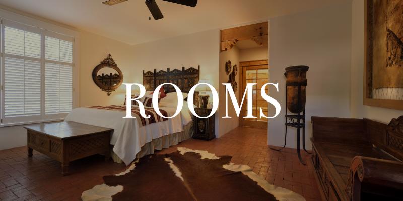 Rooms 4A
