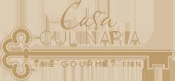 Casa Culinaria